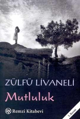 29 November 2007: Leeskring met Mutluluk van Zülfü Livaneli